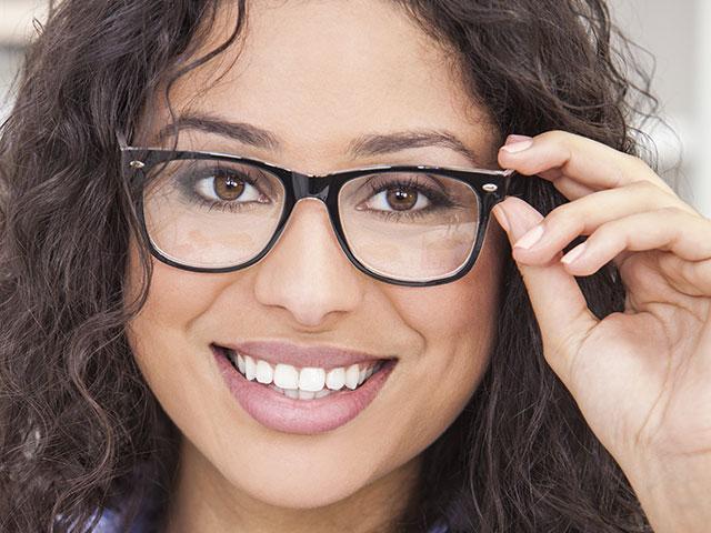 0a4d953e3c ... que estos tips aplican tanto para lentes solares como para  oftalmológicos, Ahora cuéntame, ¿alguna vez los has comprado de acuerdo a tu  tipo de rostro?