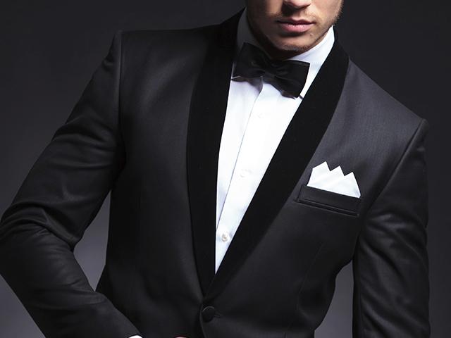 gran ajuste liquidación de venta caliente diseño moderno La importancia del uso de pañuelos de traje - Blog Flexi