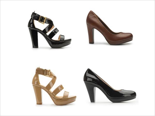 zapatos-para-bodas-en-el-dia - blog flexi