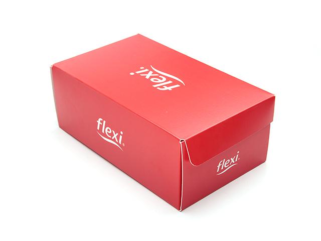 3 tips para cuidar zapatos de las lluvias blog flexi - Cajas transparentes para zapatos ...