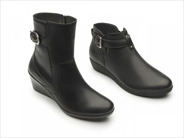 010d4485129 4 consejos para elegir botas de mujer - Blog Flexi