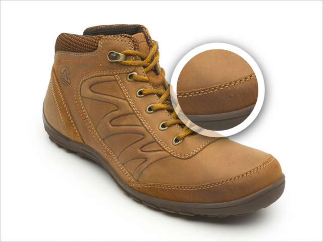 zapatos-flexi-country-de-piel