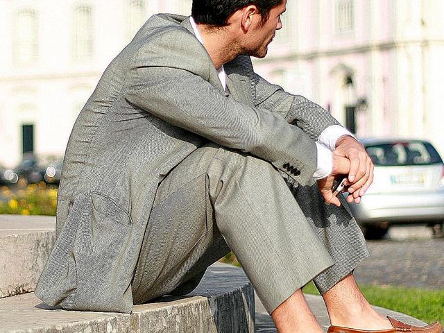 mejor selección f0273 a5386 Mocasines: ¿con o sin calcetines? - Blog Flexi