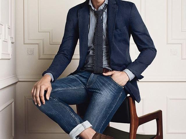 ventas calientes ca84e 54475 Pantalones, ¿por dentro o fuera de tus botas? - Blog Flexi