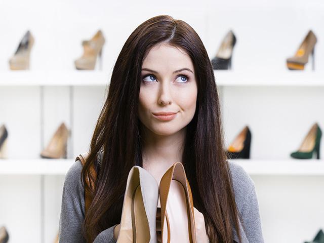 Mujer Zapatos Blog Mujer Flexi Zapatos Comprando Blog Comprando Flexi xBerdoCW