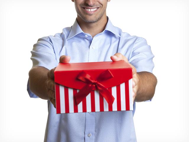 hombre-regalo-14-de-febrero