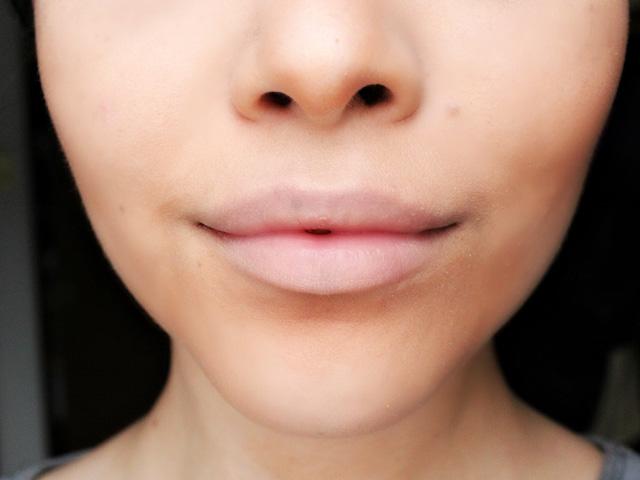 1-labios-lilia-cortes