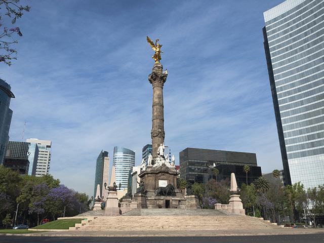Semana Santa: el mejor momento para visitar la Ciudad de México