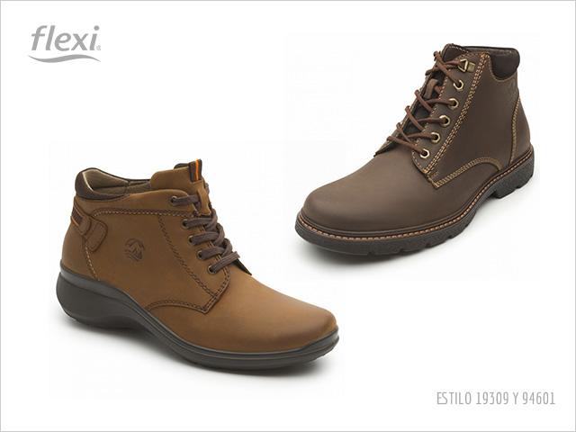 f1f06ee2 botas-outdoor-flexi-zapatos-de-piel-botas - Blog Flexi