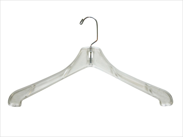 Una gu a r pida a los ganchos para ropa blog flexi for Ganchos metalicos para colgar ropa