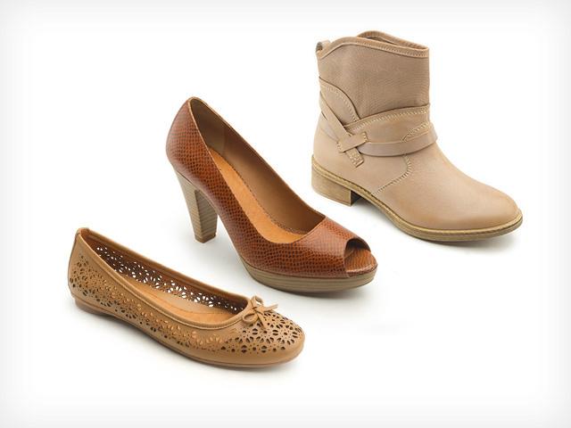Zapatos de primavera para mujer W0imaLS8j