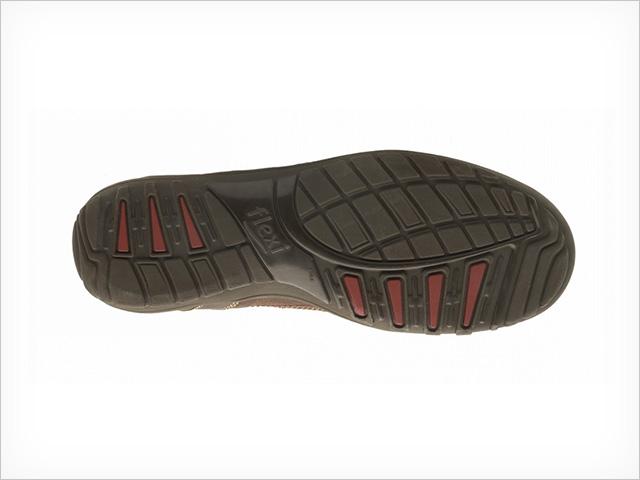 zapatos Archives - Página 17 de 21 - Blog Flexi 663353b92c75