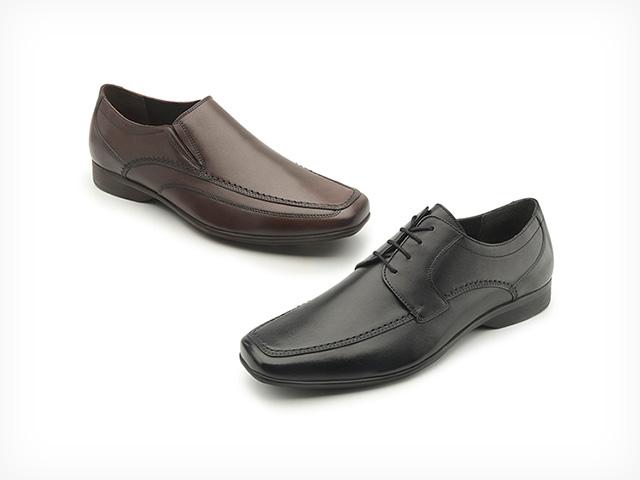 El zapato perfecto para cada tipo de viaje Blog Flexi