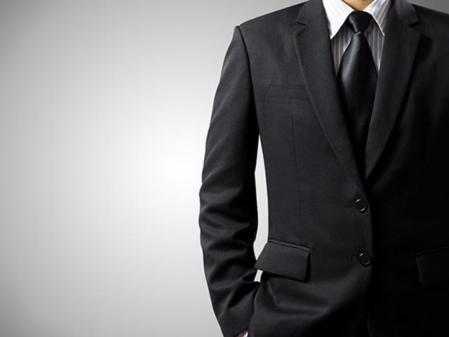 Claves para llevar el traje perfecto - Blog Flexi 9eef7aad093
