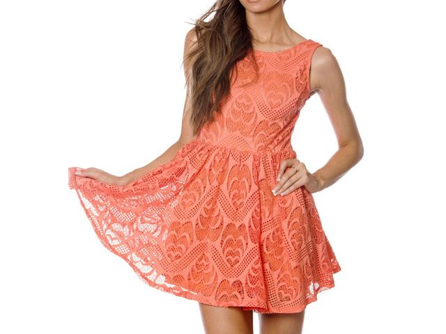 Tip Qué Colores De Zapato Van Con Un Vestido Coral Blog Flexi