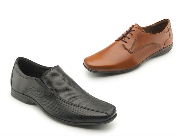2ded59178e Los zapatos perfectos para cada tipo de Papá - Blog Flexi