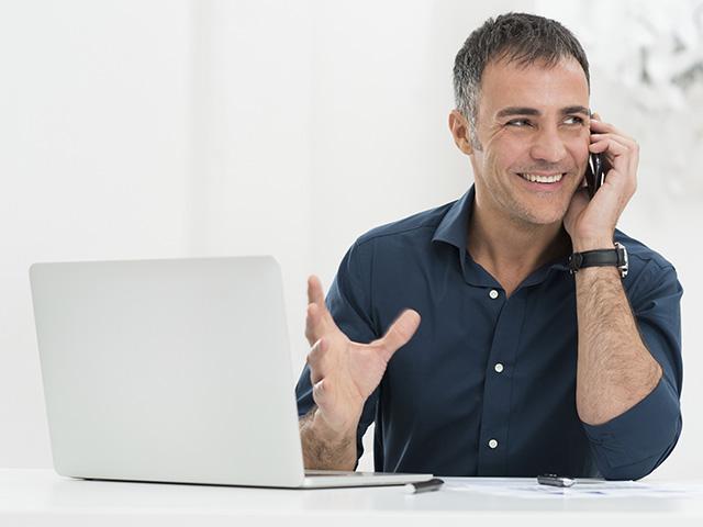5 tips para personas que trabajan todo el día de pie blog flexi