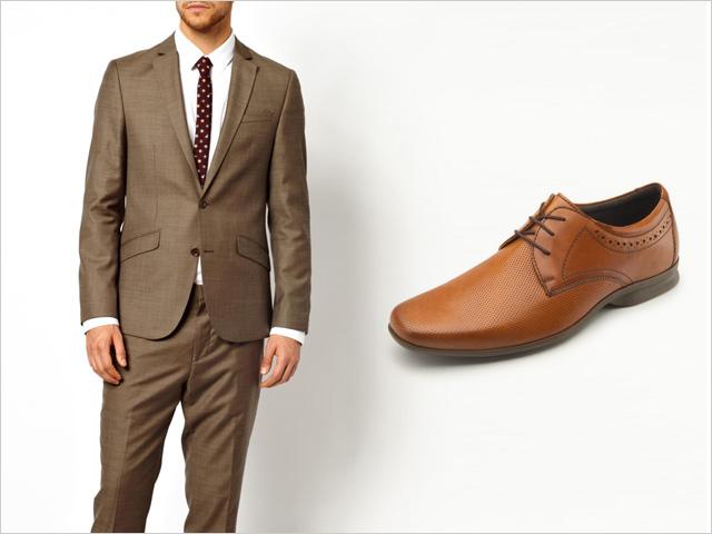 Combinar De Tips Trajes Flexi Para Y 3 Blog Zapatos Vestir qwOYdn