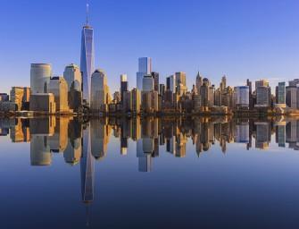 Nueva York un destino perfecto para vacacionar