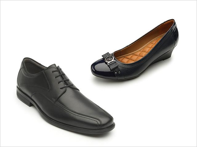 zapatos de separación 9dbce 5ad70 3 tipos de piel para zapatos que tienes que conocer - Blog Flexi
