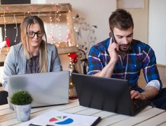 3 tips para lanzarte como freelance