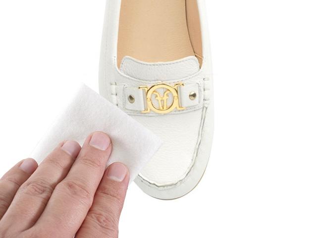 Limpiar Cómo Blancos Flexi Blog Zapatos FKJc5ul13T