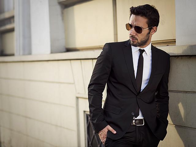 48d0a7544 5 consejos de ropa que todo hombre debe saber - Blog Flexi