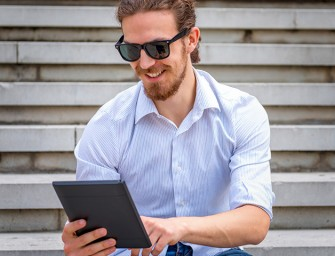 Tips para navegar seguro por internet