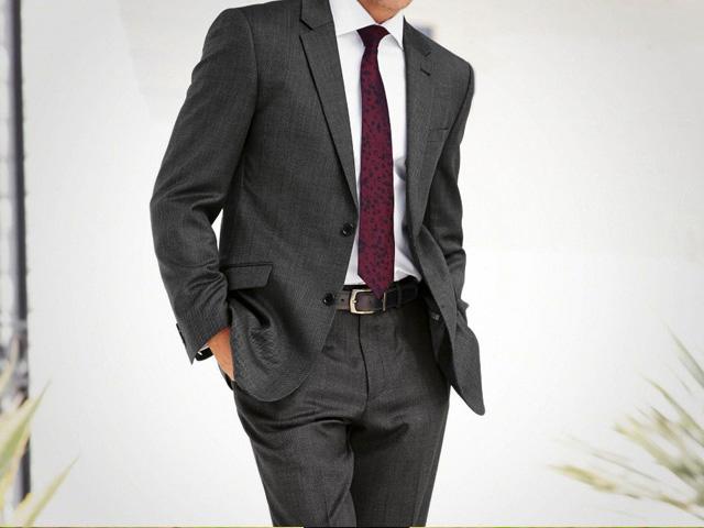 58099ce3be27a Reglas que todo hombre debe saber al usar un traje - Blog Flexi