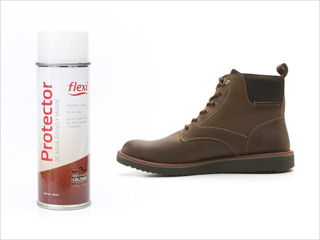 Cómo Zapatos Gamuza Blog Limpiar Flexi Tus De 0nOXPk8w