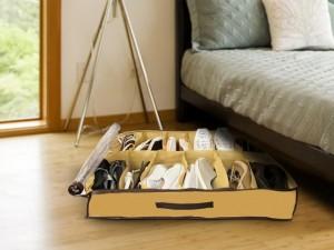Blog Para Flexi Guardar Zapatos Bolsas vmwONn8y0