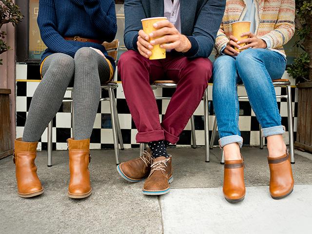 3-estilos-de-zapatos