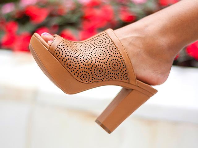 70c483b31c perforados artisticos. Categories. Moda y BellezaTendenciasTus Zapatos