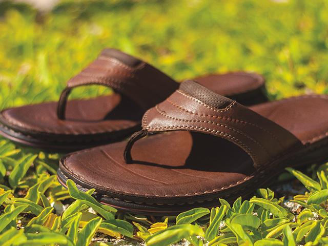 Sandalias para hombre  qué si y qué no - Blog Flexi 344ceeae1cb