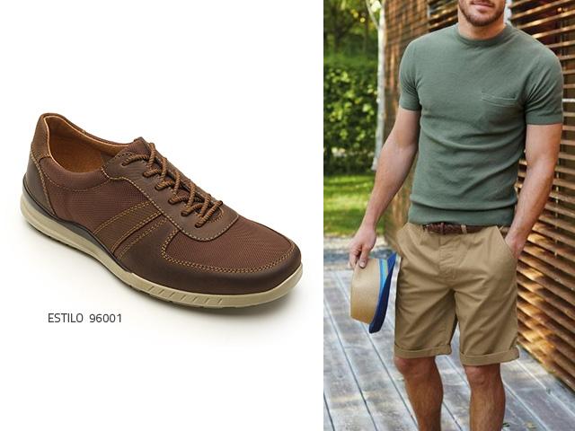 b9a6d32b44 zapatos cafe hombre casual