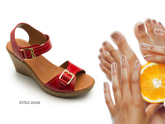 191 C 243 Mo Combinar El Color De Tus U 241 As Y Zapatos Blog Flexi