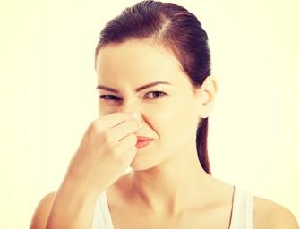 3 remedios caseros para eliminar olores en tus zapatos