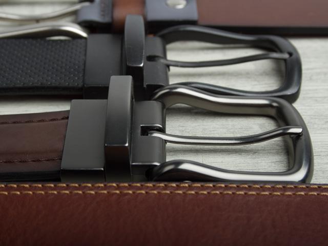 3 tipos de cinturones que todo hombre debe de tener - Blog Flexi 2409d5c13b0e