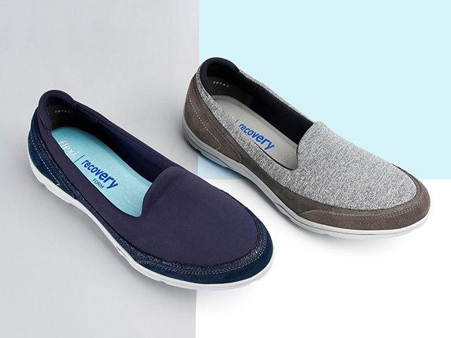 3 zapatos modernos y cómodos al mismo tiempo - Blog Flexi 719e39ca02ad