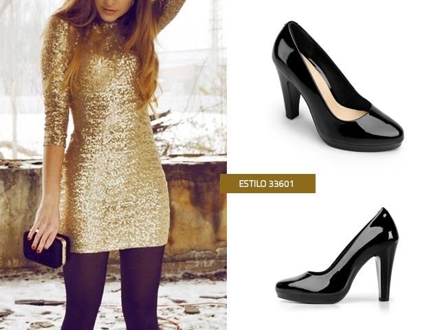 Outfit Para De 3 Tus Flexi Navidad Zapatos Ideas Esta Blog ECqCw5tRna
