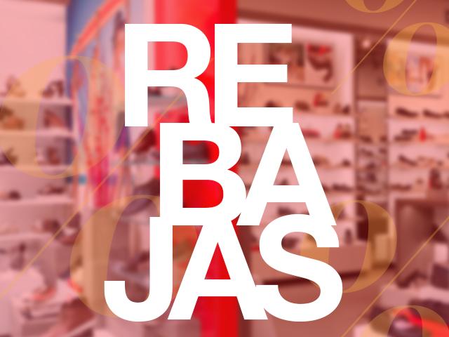 4bb11a41 3 consejos para comprar zapatos en temporada de rebajas - Blog Flexi