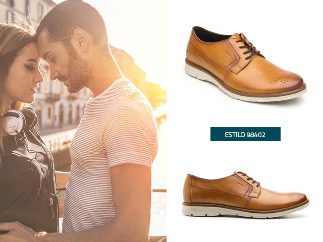 fa247fd4 4 zapatos que no pueden faltar en tu guardarropa esta Primavera 2017 ...