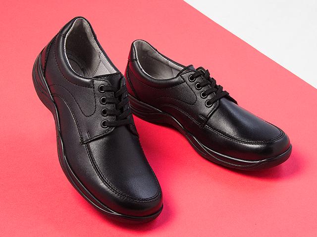 a3fb4c91 Increíbles zapatos escolares al mejor precio - Blog Flexi