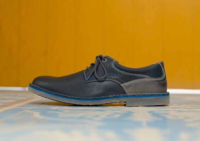 a43c0d2d54cd9 3 ideas para darle color a tus zapatos básicos Flexi