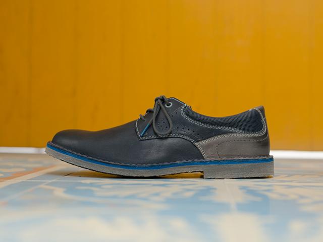 bf334feb6f 3 ideas para darle color a tus zapatos básicos Flexi - Blog Flexi
