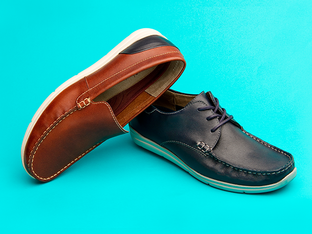 5190590ab80 Si buscas crear combinaciones perfectas de calzado con tu guardarropa