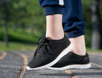 5 características de unos zapatos suaves, ¿cómo identificarlos?