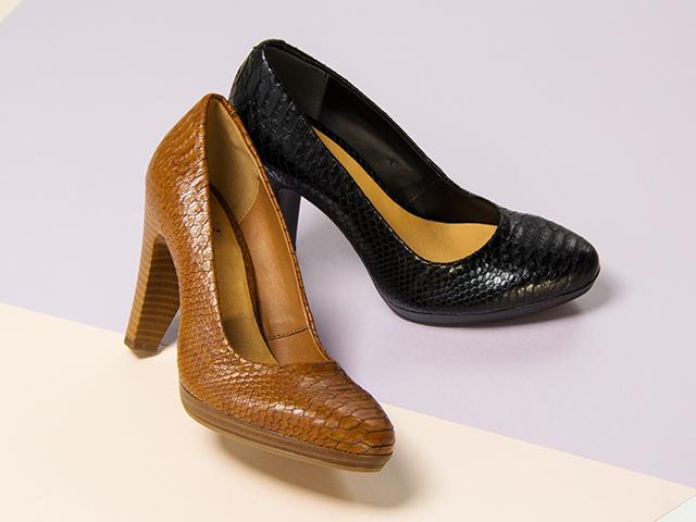 8ae373c152 3 outfits para combinar con tus zapatos de vestir - Blog Flexi
