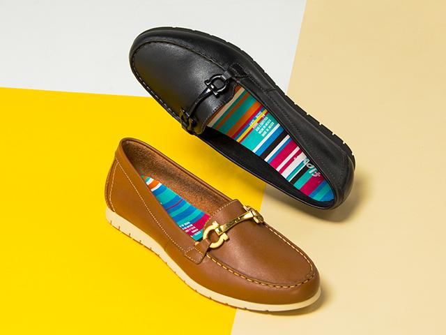 8ea58467b8b Lo último en zapatos mocasines para esta temporada - Blog Flexi