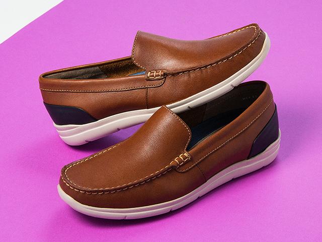 8deeac944c Qué zapatos usar con pantalones tipo chinos  - Blog Flexi